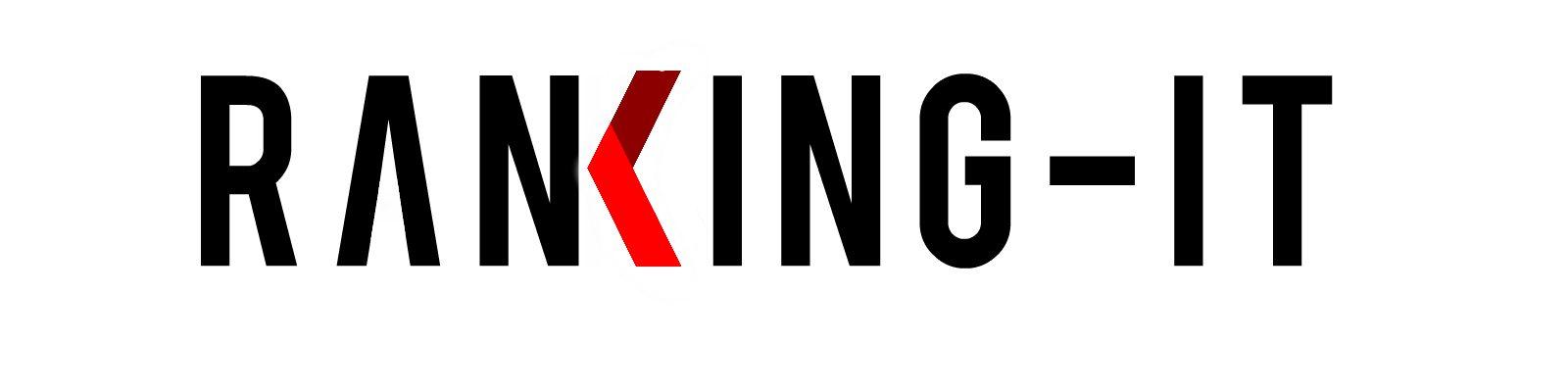 Ranking-IT